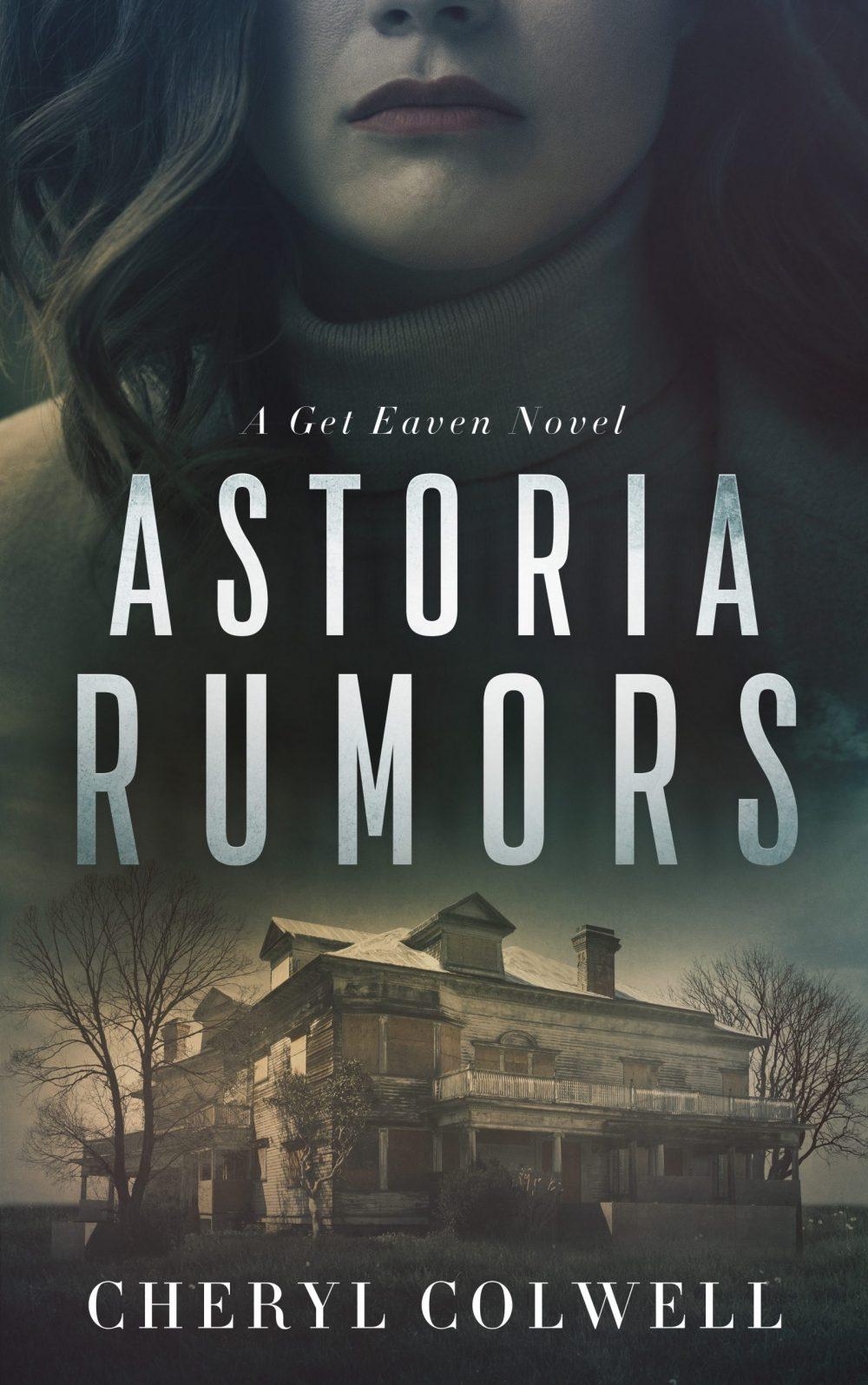 Astoria Rumors